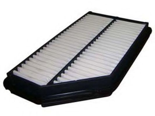 Купить Фильтр воздушный SAKURA A16980