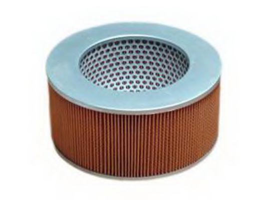 Купить Фильтр воздушный SAKURA A1714
