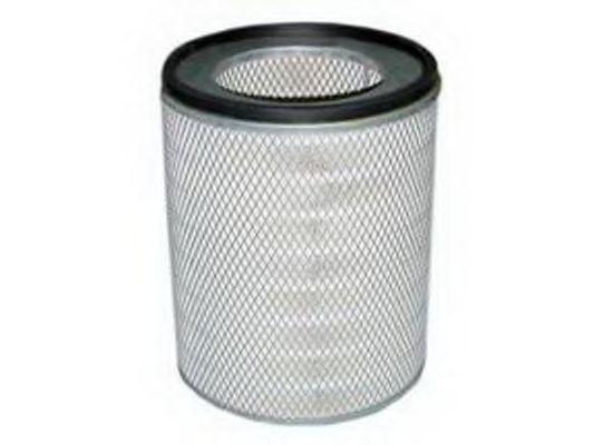 Купить Фильтр воздушный SAKURA A2210