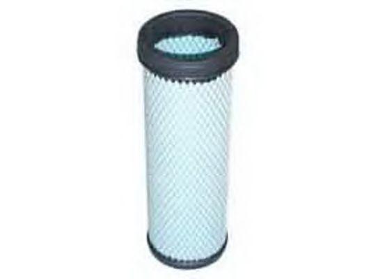 Фильтр воздушный SAKURA A2705  - купить со скидкой