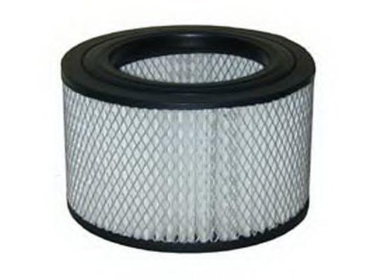 Купить Фильтр воздушный SAKURA A2928