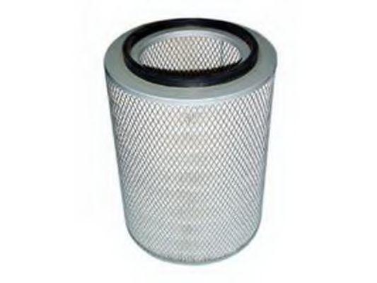 Фильтр воздушный SAKURA A5301