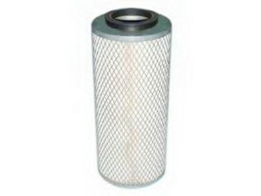 Фильтр воздушный SAKURA A-6201