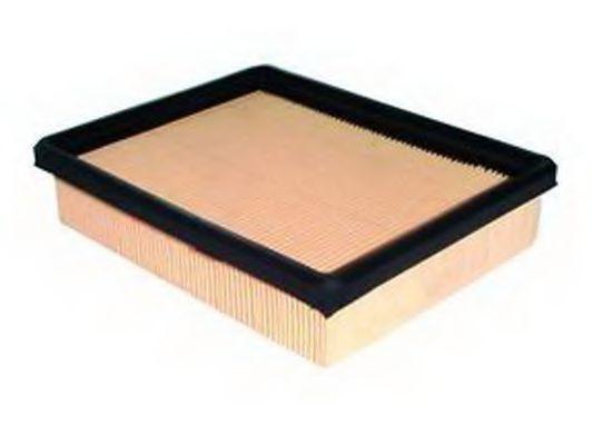 Фильтр воздушный SAKURA A6518