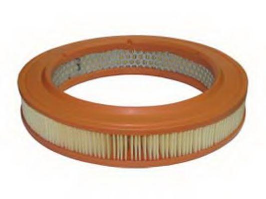 Фильтр воздушный SAKURA A-6814