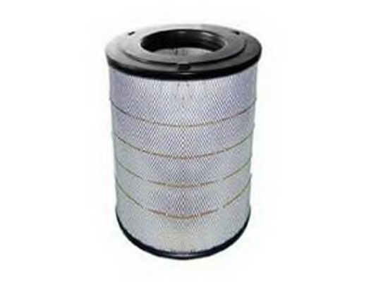 Купить Фильтр воздушный SAKURA A8656
