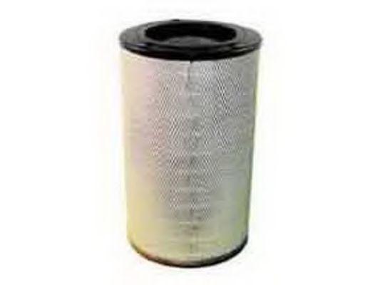 Купить Фильтр воздушный SAKURA A8661