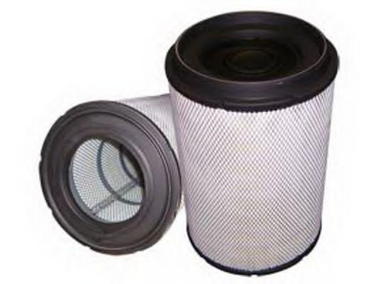 Купить Фильтр воздушный SAKURA A8666M