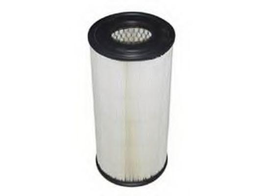 Фильтр воздушный SAKURA A8720  - купить со скидкой