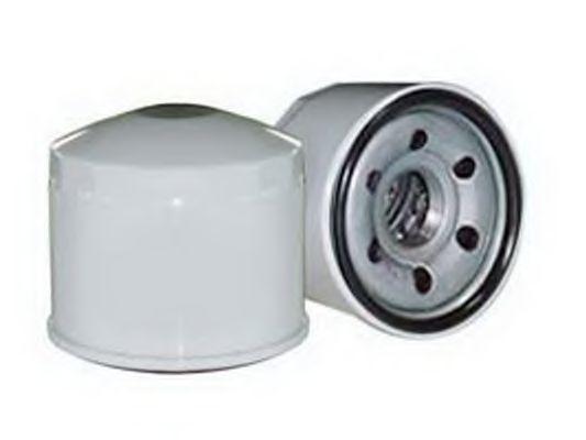 Масляный фильтр SAKURA C1041