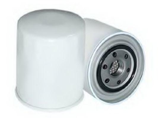 Купить Фильтр масляный SAKURA C1046