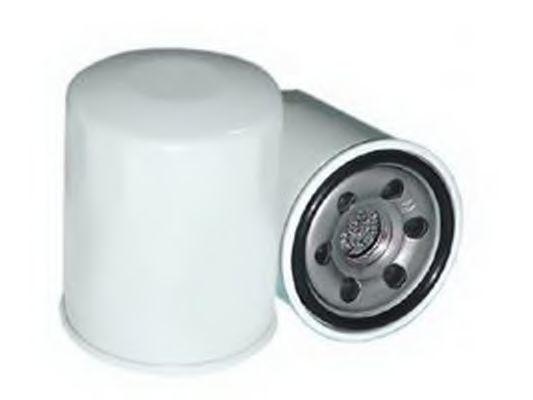 Фильтр масляный SAKURA C-1056