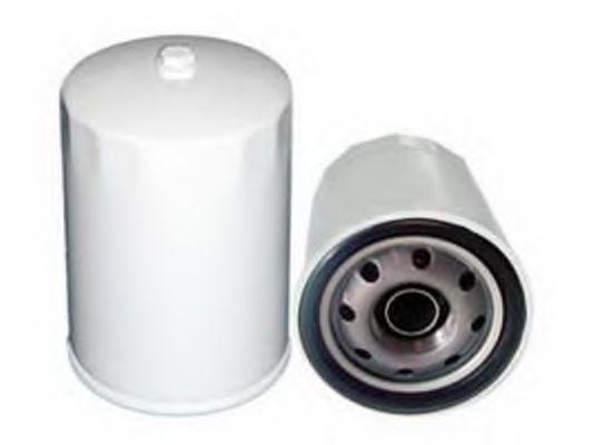 Купить Фильтр масляный SAKURA C1735