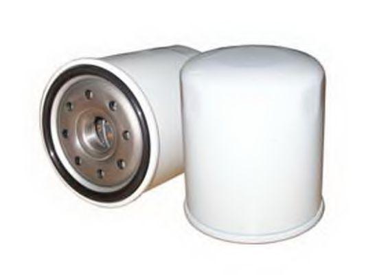 Фильтр масляный SAKURA C-17390
