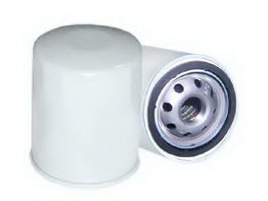 Купить Фильтр масляный SAKURA C1836