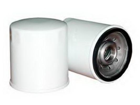Фильтр масляный SAKURA C1919