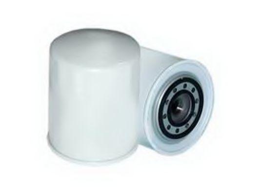Купить Фильтр масляный SAKURA C2510