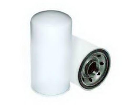 Купить Фильтр масляный SAKURA C65201