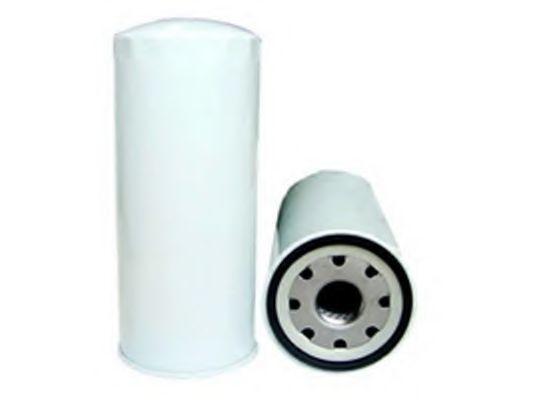 Купить Фильтр масляный SAKURA C7987