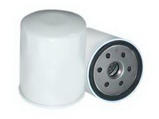 Купить Фильтр масляный SAKURA C8016