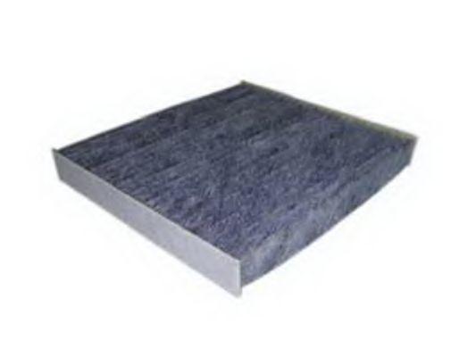 Фильтр салона угольный SAKURA CAC1114