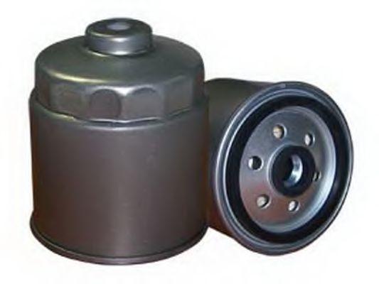 Купить Фильтр топливный SAKURA FC18300