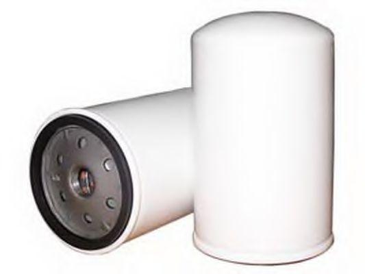 Фильтр топливный SAKURA FC-25060