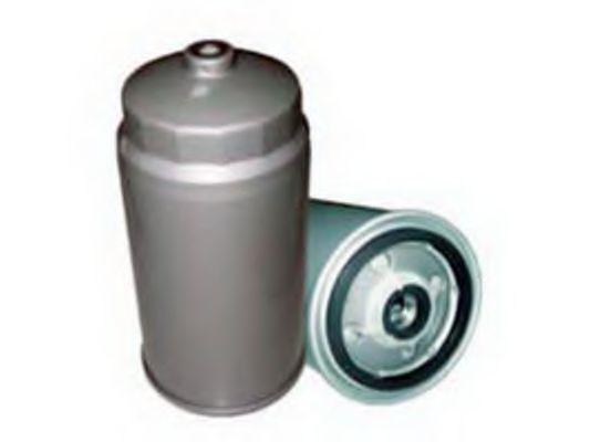 Фильтр топливный SAKURA FC2904