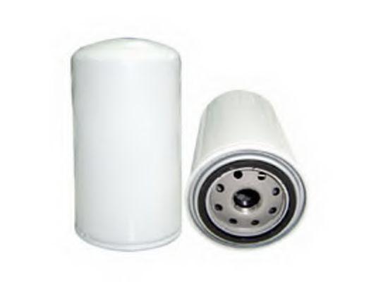 Фильтр топливный SAKURA FC5713  - купить со скидкой