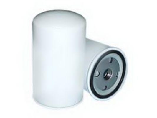 Фильтр топливный SAKURA FC-5723