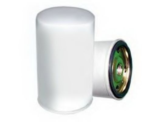 Купить Фильтр топливный SAKURA FC7101