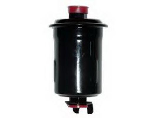 Фильтр топливный SAKURA FS-1108