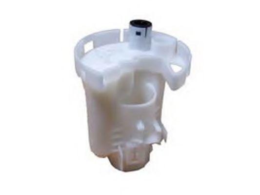 Фильтр топливный SAKURA FS1149