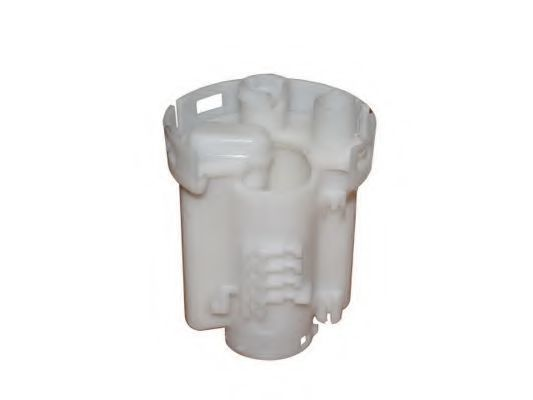 Фильтр топливный SAKURA FS1157
