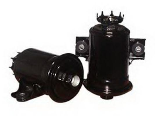 Фильтр топливный SAKURA FS11750