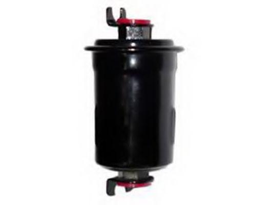 Фильтр топливный SAKURA FS1406