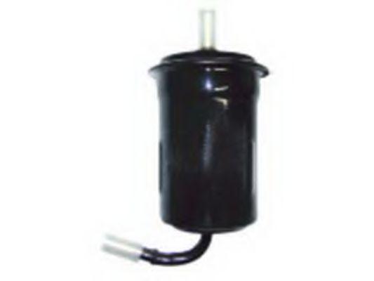 Фильтр топливный SAKURA FS-1410
