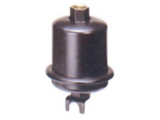 Фильтр топливный SAKURA FS-1607