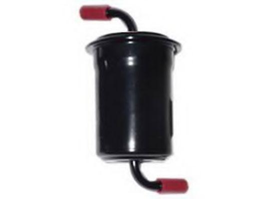 Фильтр топливный SAKURA FS1705