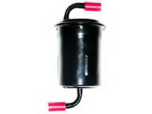 Фильтр топливный SAKURA FS1718