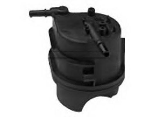 Купить Фильтр топливный SAKURA FS17410