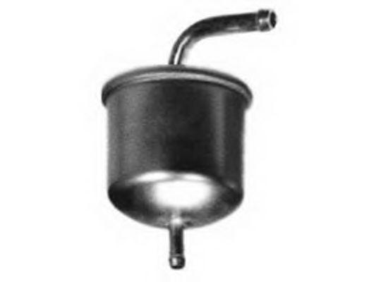 Фильтр топливный SAKURA FS-1804