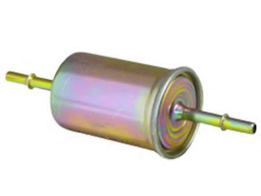 Топливный фильтр SAKURA FS1908