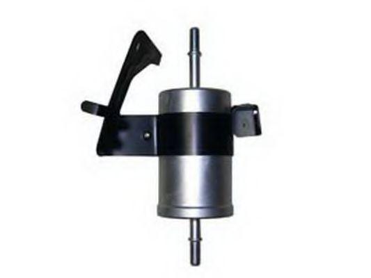 Фильтр топливный SAKURA FS1910  - купить со скидкой