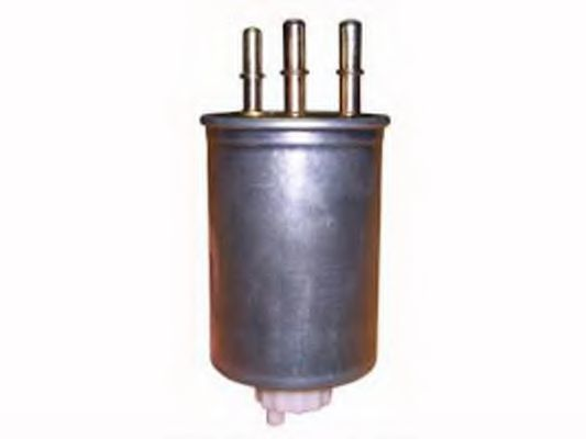 Фильтр топливный SAKURA FS-19130