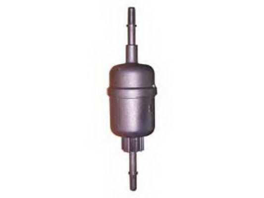 Фильтр топливный SAKURA FS-19150