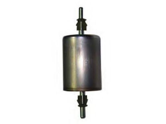 Фильтр топливный SAKURA FS2301