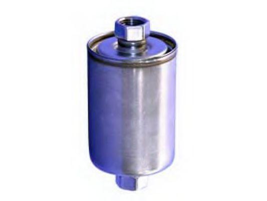 Фильтр топливный SAKURA FS-2302