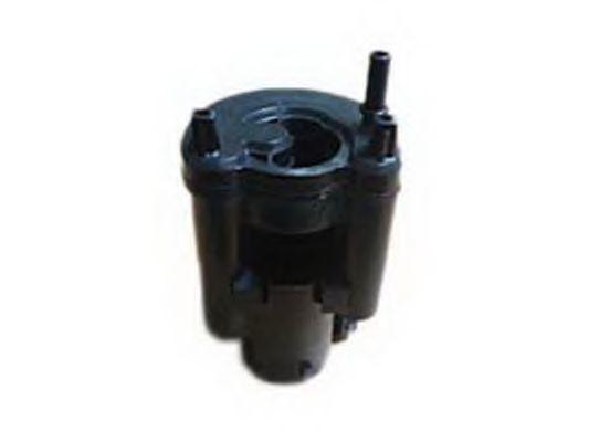 Фильтр топливный SAKURA FS-2811