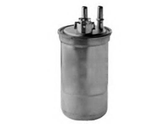 Купить Фильтр топливный SAKURA FS2905
